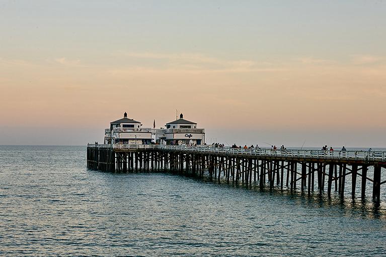 Malibu Farm Pier Cafe2